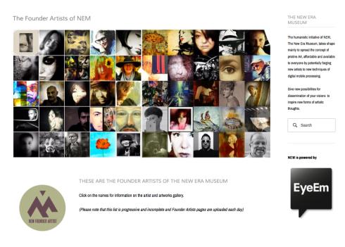 Screen Shot 2013-02-27 at 9.38.27 AM