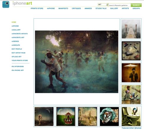 Screen Shot 2013-04-14 at 12.08.54 PM