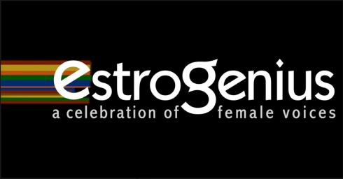 Estrogenius