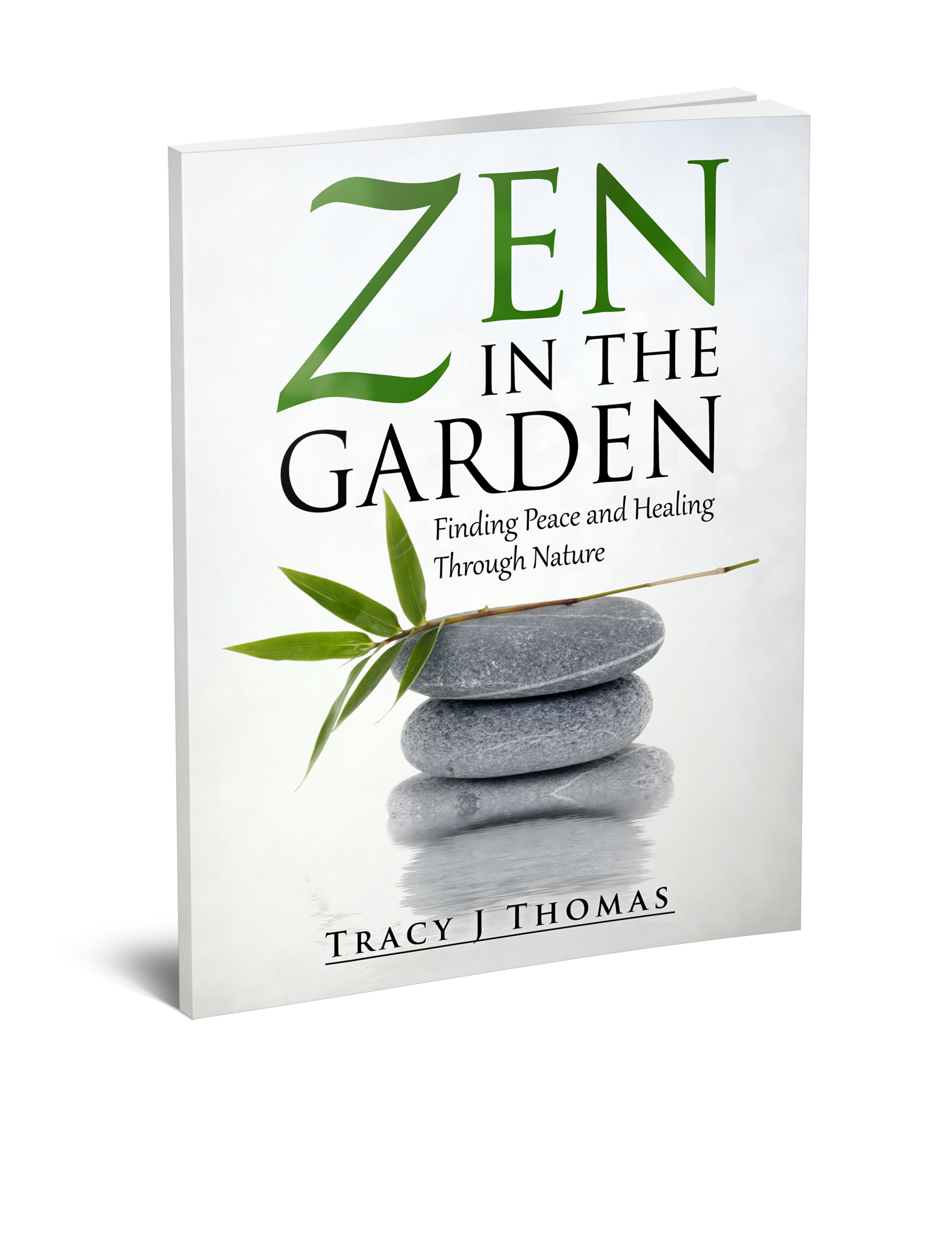 Gardening a thousand words you can download a free kindle version of zen in the garden today and tomorrow only on amazon here is the link to learn more about the book and to grab fandeluxe Choice Image